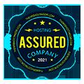 Hosting Assured